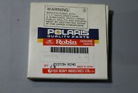 OEM Polaris NOS Piston Ring 3083970 Set