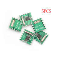 5pcs FM Stereo Radio RDA5807M Wireless Module RRD-102V2.0 For Arduino NT