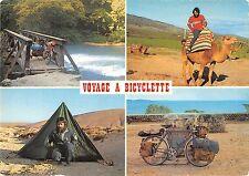 BT12554 Voyage a bicyclette camel chamel bike sport