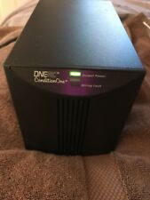 ONEAC Condition One PC240A-S4S Power Conditioner