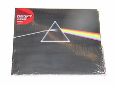 Pink Floyd CD NEW The Dark Side Of The Moon (Warner Music) USA SELLER !!***