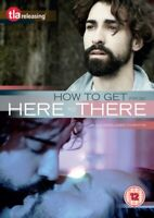 Nuevo How To Get From Here a There DVD (TLAUK326)