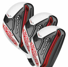 TaylorMade Store Line Grade Hybrid Golf Clubs
