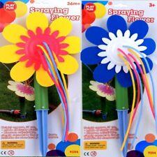 Wasserblume In Garten Regner Günstig Kaufen Ebay