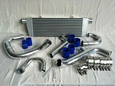 Upgraded Intercooler Kit For Toyota Starlet GT Turbo Glanza V EP91 EP82 4EFTE