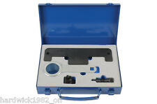 NEW RELEASE TIMING CHAIN TOOL KIT FOR PORSCHE 2.8 3.2 3.6 4.0  6 Litre + 6.3