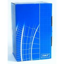 SKF Zahnriemensatz+Wasserpumpe für Subaru VKMC 98000