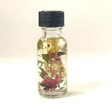 CHUPARROSA OIL Love Attraction Spells Relationships Hoodoo Matchmaking Pagan