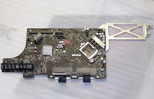 """Original Apple iMAC 27"""" 3.4G - Logic Board  820-2828-A - A1312 2011 EMC 2429"""