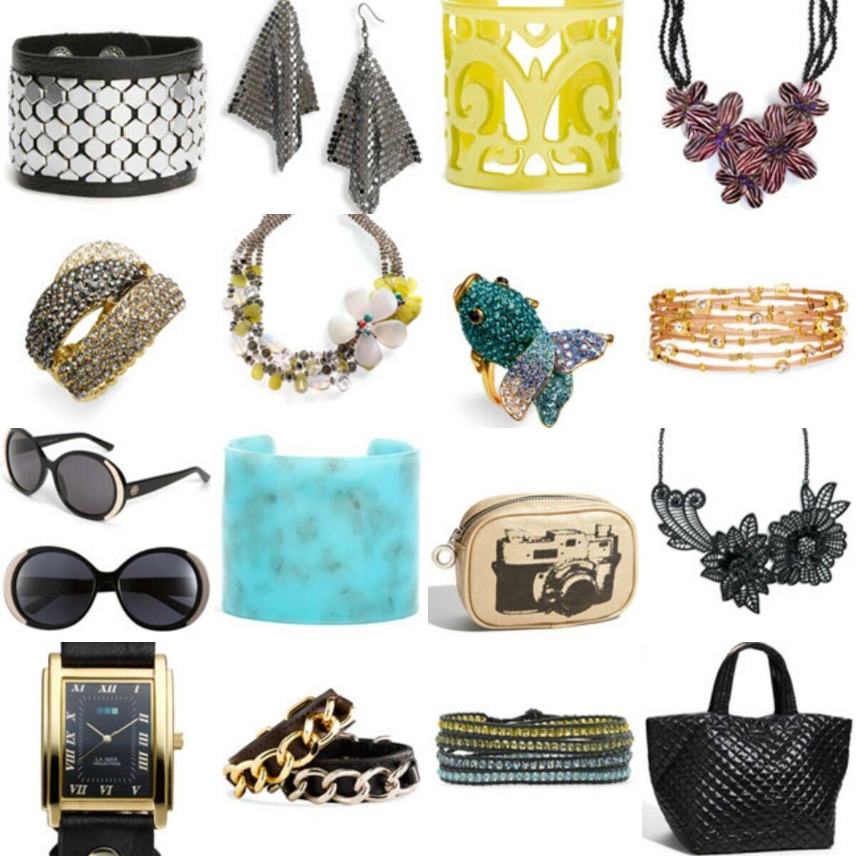 Twynglobal Merchandise