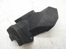 2007 Canam Can-Am Can Am Outlander 800 Snorkel Guard