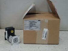 PARKER S57-102MO-S COMPUMOTOR STEPPER MOTOR (NEW IN BOX)
