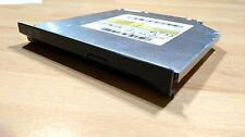 Packard Bell Easynote TJ75  MS2288 Masterizzatore DVD OPTICAL DRIVE lettore SATA