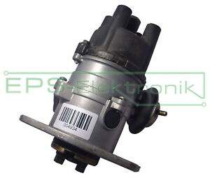 Verteiler Zündverteiler Ford 84SF-12100-MA 5HB, 41982B 3385