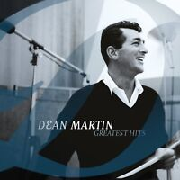 Dean Martin - Greatest Hits CD #1970258