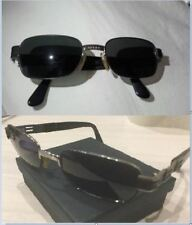 Vogue Vintage Sunglasses Florence VO 3190-S 323/25 Italy Unisex