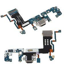 Para Samsung Galaxy S9+ Plus Puerto De Carga Conector Dock & Micrófono G965F