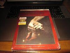 Schindler's List 20th Anniversary Limited Edition New Dvd Digital Uv Bin