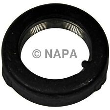 Locking Hub Spindle Nut-XL NAPA/SOLUTIONS-NOE 6351101