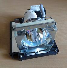 PLUS UP-280DC Beamerlampe Projektorlampe für PLUS UP-1100 Projektor NEU
