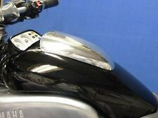Yamaha V-Max 1200 Aluminium Top Scoop
