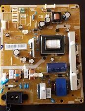 Samsung UN46EH5300FX Ver:UF03 BN44-00667A Power unit 4C4D