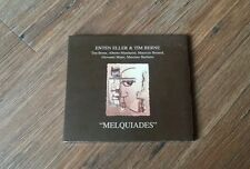 MELQUIADES - ENTER ELLER & TIM BE . FREE POST