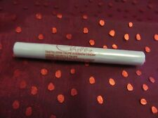 CHELLA TANTALIZING TAUPE EYEBROW CREAM-1.3 GRAM-I combine post