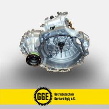 Getriebe Golf 4 , Seat , Skoda DUW DUU DLP DSB ERT DUS Überholt -Meisterbetrieb-