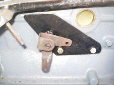 1947 1948 1949 1950 1951 1952 1953 1954 CHEVY GMC TRUCK GAS CARBURETOR LINKAGE