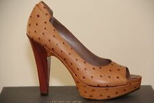Ugg Collection  Womens Marcella shoes  Size 9.5 NIB