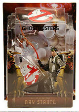 "6"" RAY STANTZ MARSHMALLOW MESS EXCLUSIVE GHOSTBUSTERS FIGURE NEW"
