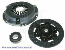 FOR HONDA ACCORD CRX INTEGRA PRELUDE 1.6 1.8 1983-1989 CLUTCH KIT OE QUALITY