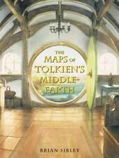 HarperCollins Sachbücher als gebundene Ausgabe