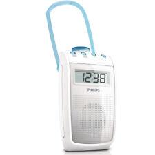 Ctxp 04999355 Philips Radio Ae2330/12