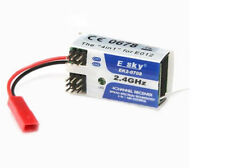 Esky 000878 2.4GHZ MIXER SPEED GYRO CONTROL SYSTEM EK2-0708 2.4g LAMA V4 Hunter
