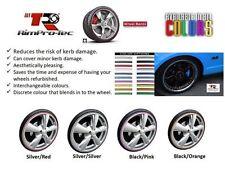 RimPro-Tec®-Wheel-Bands-Rim-Wheel-protector Rim protector Wheel Bands™