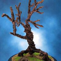 Painted Ral Partha Miniature Goblin Deadwood