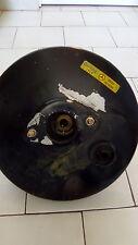 Servo-frein mercedes W124 W202 GIRLING 134V 0034301630
