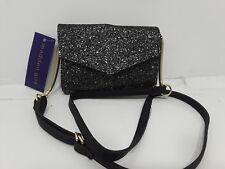 aeccb05e66df Madden Girl Crossbody Small Bags   Handbags for Women