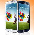 "5"" Samsung Galaxy S4 T-Mobile SGH-M919 Unlocked 13MP 4G LTE Smartphone 16GB"