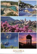 Espana  -  Insel Mallorca - Impressionen - Highlights