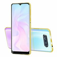 S10 3+32GB Android 9.0 Unlocked Cell Phone Dual SIM 4G AT&T T-mobile Smartphone