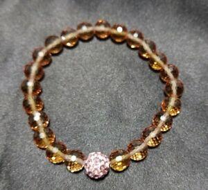 Damenschmuck zultanit armband farbwechselnder steine Zultanit Bayan Bileklik