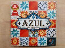 Azul Spiel des Jahres 2018 Pegasus Spiele
