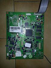 Sansui ltv 3230 logica 04TA065A