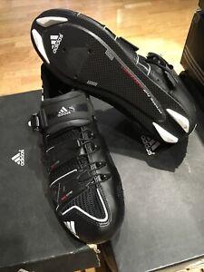 adidas mtb shoes
