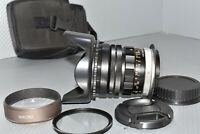 Canon EOS DSLR DIGITAL 28mm macro close lens kit 1100D 1200D 1300D 2000D 4000D +