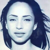 Sade Best of (1994/2000) [CD]