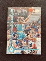 1994 Upper Deck Calbert Cheaney Basketball Card #182 Special Edition Rookie